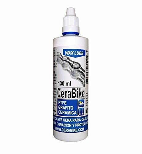 cerabike-waxlube-lubricante-base-cera-para-cadena-con-ptfe-grafito-y-ceramica-130ml-wwwcerabikecom