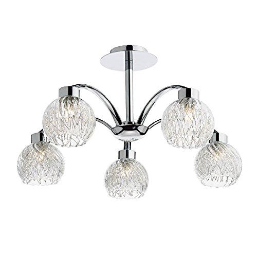 yasmin-5-light-semi-flush-polished-chrome-ceiling-light-yas0550