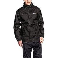 Regatta Men's Pack It II Waterproof Jacket