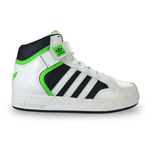 check out 7b313 7a837 adidas Varial Mid J, Scarpe da Skateboard Bambino,, usato usato Spedito  ovunque in