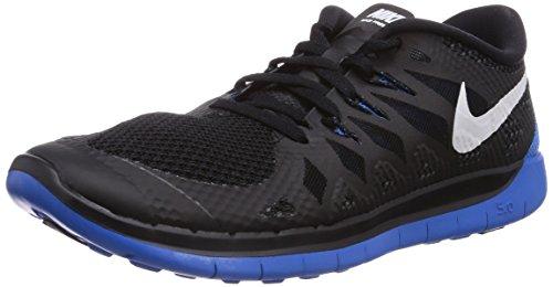 wholesale dealer fb6d7 df686 ... where to buy hvitt antrasitt 0 free blå kjører nike femme flash 5 003  bilde chaussures