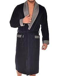 Robe de chambre pour hommes RE-102