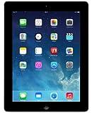 """Apple iPad 2 Wi-Fi + 3G - Tablet - 16 GB - 9.7"""" IPS ( 1024 x 768 ) - rear camera + front camera - Wi-Fi, Bluetooth - 3G - black"""