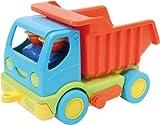 Wader 85094 - My First Truck Kipper