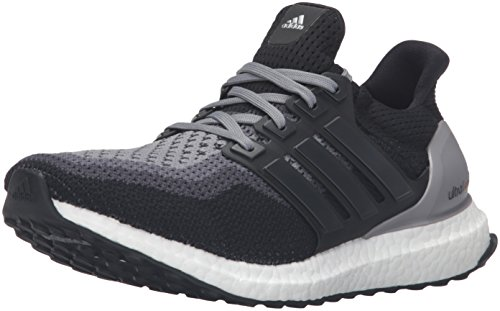 abd8e8dae44 Adidas af5141 Performance Women S Ultra Boost Running Shoe Black Black Grey  7 B M Us- Price in India