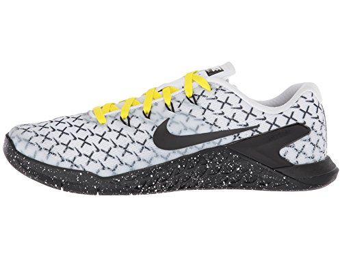 f95d72cffb5 Nike Metcon 4 Women's Cross Training/Weightlifting Shoe - White