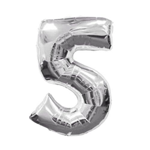 gosear-0-9-globos-inflables-grande-de-numero-digital-para-fiestas-de-cumpleanos-decoracion-de-fiesta