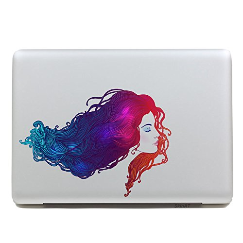 macbook-pro-13-decal-air-sticker-parziale-di-cover-girl