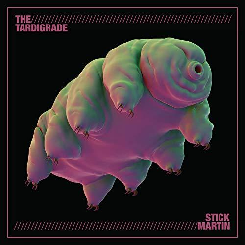 The Tardigrade [Explicit]