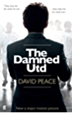 The Damned Utd (English Edition)