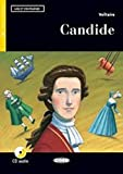 CANDIDE (English Edition) - Format Kindle - 4,01 €
