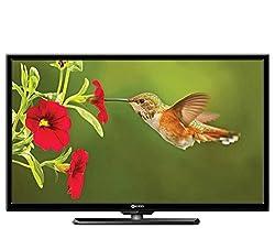 Koryo KLE28DEFH 71.12 cm (28 Inches) HD Ready LED TV