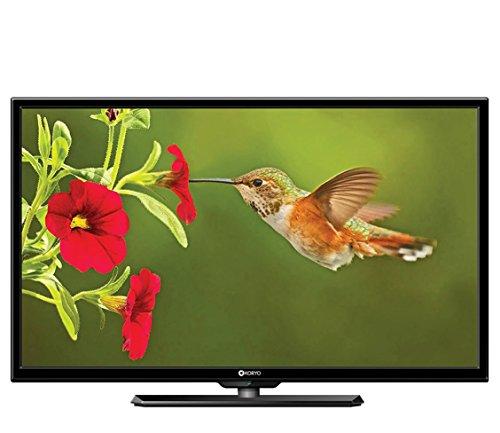 KORYO KLE28DEFH 28 Inches HD Ready LED TV