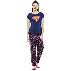 SUPERGIRL Women's Sets