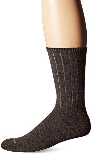 Goodhew Men's Cambridge Crew Socks
