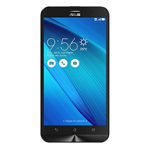 Asus ZB551KL-1D115WW ZenFone Go Smartphone, Display 5.5