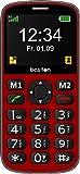 Beafon Handy mit 3G