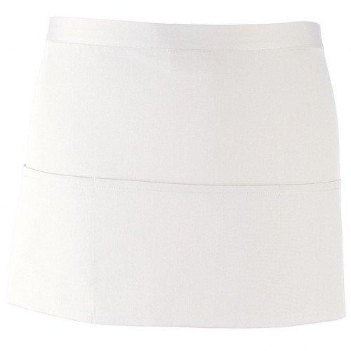 premier-tablier-3-poches-taille-unique-blanc