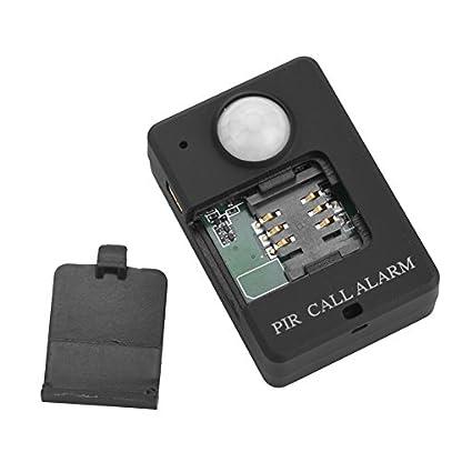 VBESTLIFE-Alarmanlage-Alarmanlage-Gegen-Diebstahl-im-Haus-Alarm-Infrarot-GSM