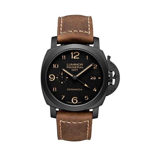 panerai-luminor-1950-reloj-de-hombre-manual-44mm-correa-de-cuero-pam00441