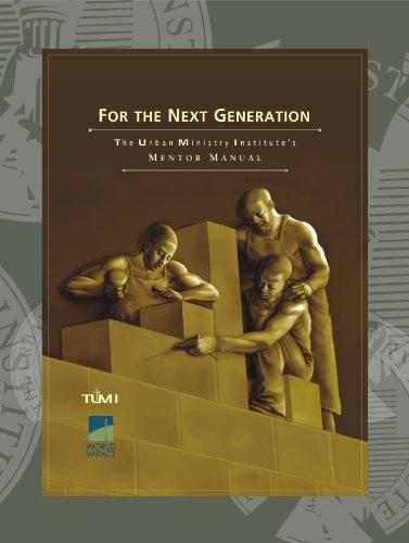 tumis-mentor-manual-english-edition