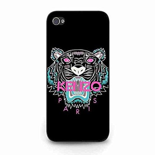 marque-de-luxe-kenzo-coquekenzo-brand-logo-coque-pour-apple-iphone-5ckenzo-tiger-logo-cas-shellkenzo