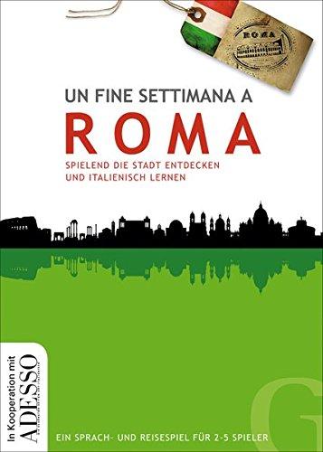 Grubbe 148 - Grubbe - Un fine settimana a Roma