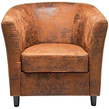 Suchergebnis Auf Amazon De Fur Chillout Sessel
