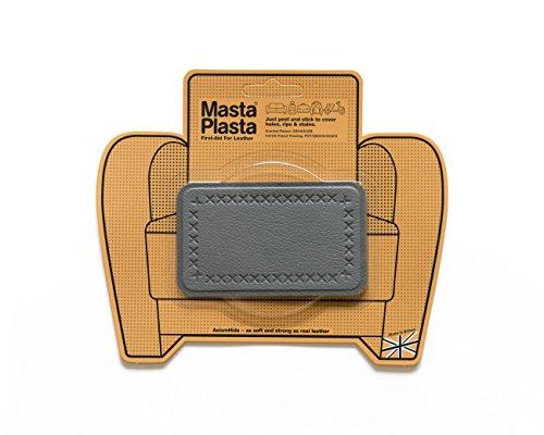 grau-mastaplasta-selbstklebend-leder-reparatur-patches-wahlen-sie-grosse-design-erste-hilfe-fur-sofa
