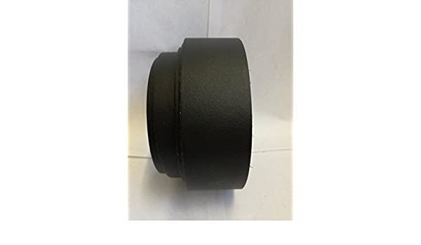 1,5cm x 135 cm, Dunkelbraun Schachenmayr Lederriemen Rindleder Standard Echtleder G/ürtelleder Spaltleder
