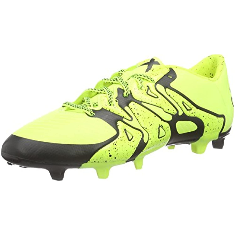 Adidas X FG AG, Chaussures de Football Homme B00XLYZ78C - B00XLYZ78C Homme - 32019d