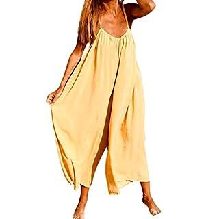 Luckycat Alternative Bekleidung Sommer Chino Haremshose aus Baumwolle mit super elastischem Bund handgewebt Orientalische Haremshose Damen Haremshose Jumpsuit Aladinhose in verschiedenen Designs