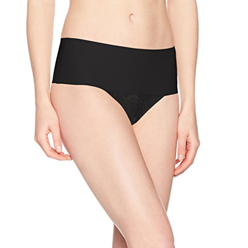 spanx-undie-tectable-lace-thong-black-extra-small