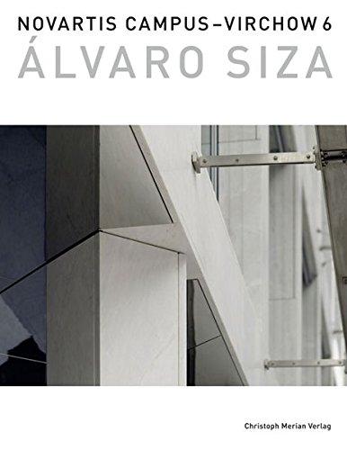 novartis-campus-virchow-6-alvaro-siza