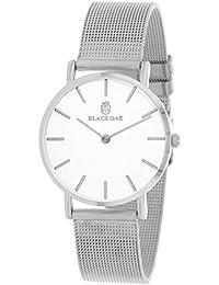 Reloj BLACK OAK para Mujer BX42004-201