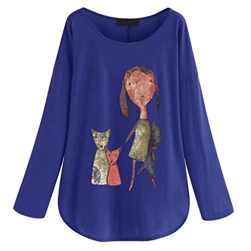 Silber Pierre Kostüm - 7up Shirt 80s Shirt 80er Shirt 8sinn top Handle 8weapons Shirt 90s Shirt Damen 90s Shirt 90er Shirt 98 mädchen Shirt 9gag t Shirts 9gag Shirt äppelwoi Shirt b99 Shirt Polo Shirt