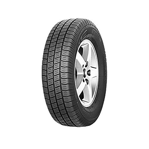 GT Radial 195/70/R15104N-C/C/70dB-Transport pneumatici