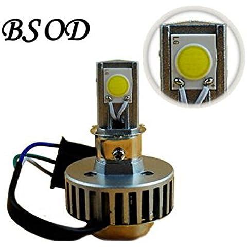 BSOD 12W LED per proiettore auto moto