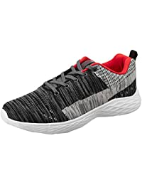Fusefit Men's Sortie Running Shoes