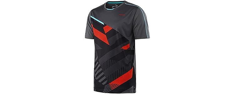 Amazon.es  Tenis y pádel  Deportes 35e0f4621c15