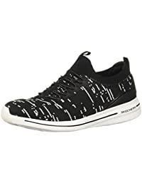 Amazon.fr   Skechers - Espadrilles   Chaussures femme   Chaussures ... bf9e67fc166