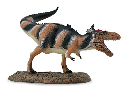 Collecta - Bistahieversor -L- 88676 (90188676)