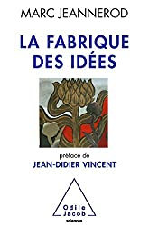 La Fabrique des idées