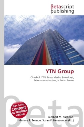 ytn-group