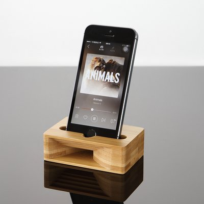 new-journey-bamboo-stand-speaker-compatible-with-iphone
