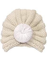 0587b1de61f Amazon.co.uk  Baby Boys - Baseball Caps   Accessories  Clothing