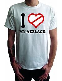 Azzlack Shop
