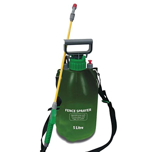 5l-pressure-fence-sprayer-timber-wood-treatment-garden-shed-decking-patio-spray