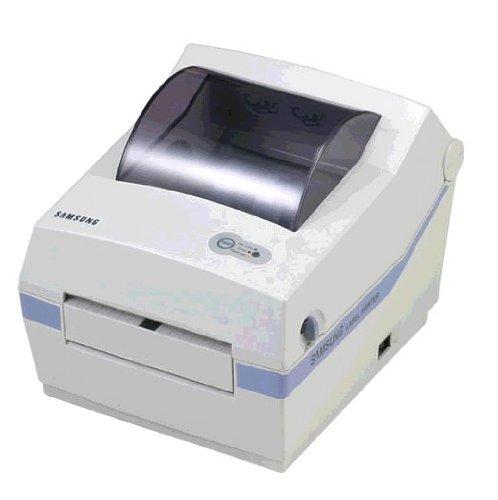 Samsung / Bixolon SRP-770-II