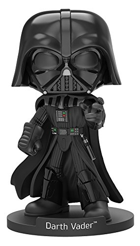 Wobbler - Star Wars: Rogue One: Darth Vader